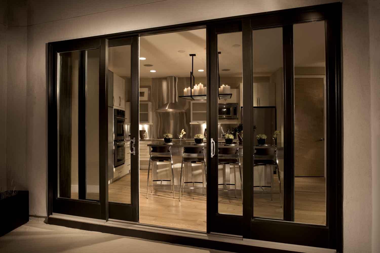 Exceptional Seattle Window U0026 Door Professionals. New6
