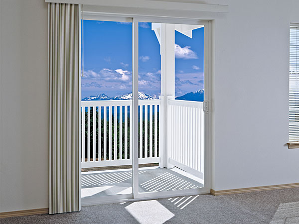 Replacement windows seattle 206 735 3133 owen henry style line vinyl patio doors 02 planetlyrics Image collections