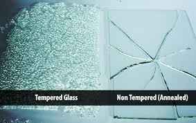 tempered_vs_non