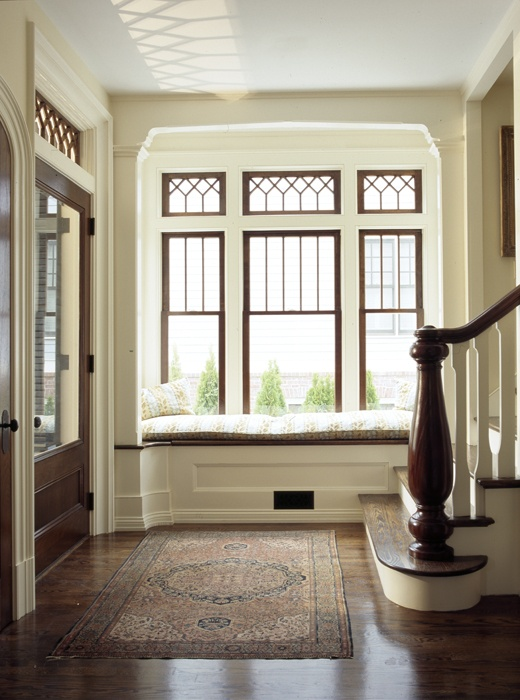 Anderson Replacement Windows >> Replacement Windows Seattle | 206-735-3133 | Owen Henry