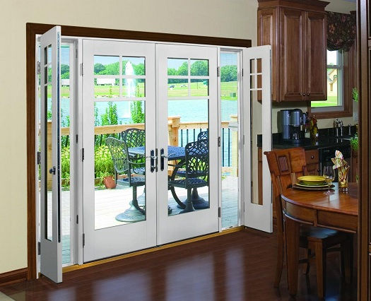 Replacement Windows Seattle | 206 735 3133 | Owen Henry