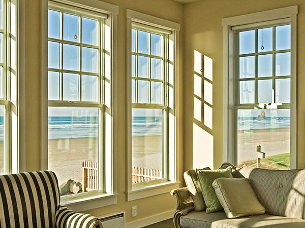 milgard windows seattle single hung ultrafiberglasswindows05 replacement windows seattle 2067353133 owen henry